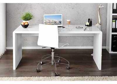 Bureau professionnel design
