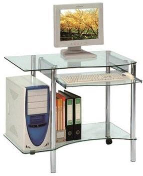 DESKTOP bureau pour ordinateur