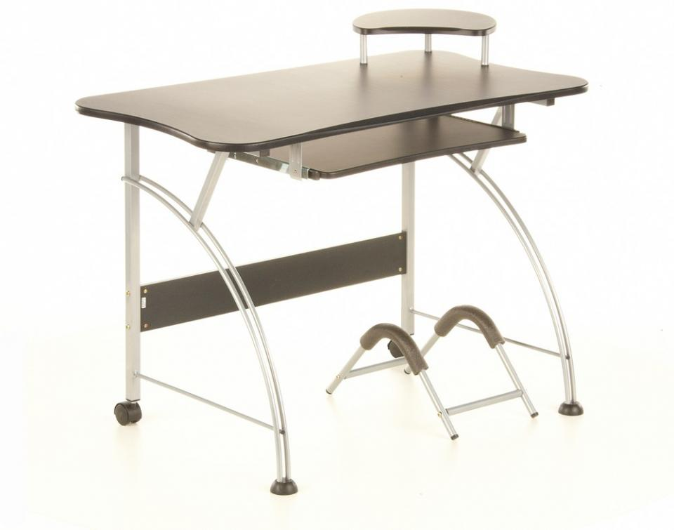 epson support imprimante service pack n95. Black Bedroom Furniture Sets. Home Design Ideas