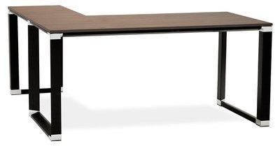Bureau d angle design XLINE