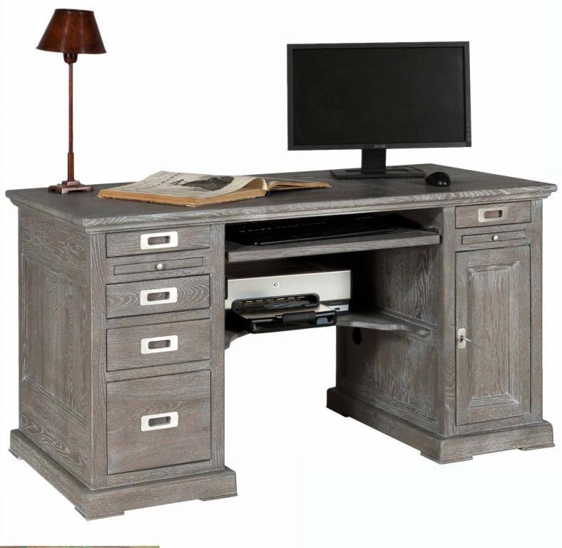 Catgorie bureaux dadulte du guide et comparateur d 39 achat for Bureau meuble achat
