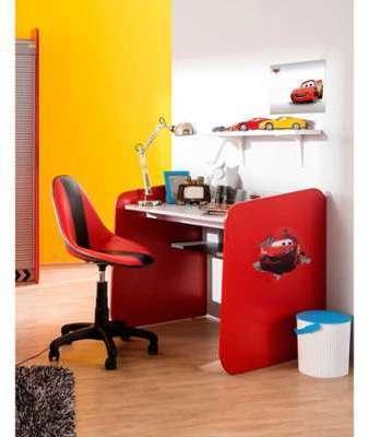 Bureau enfant junior design