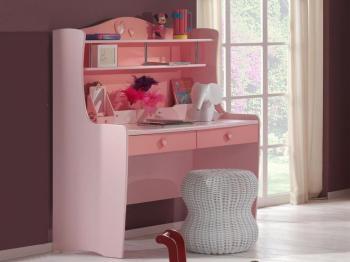 Bureau enfant IZZY rose
