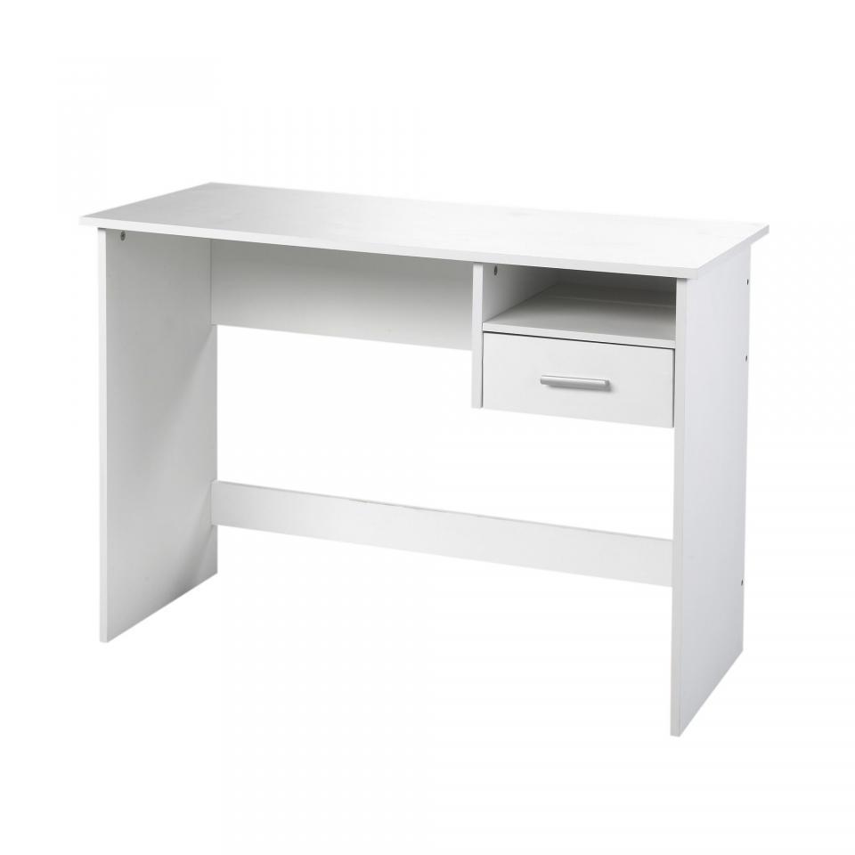 Recherche tiroir du guide et comparateur d 39 achat for Petit bureau avec tiroir