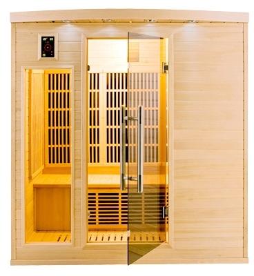 recherche lectronique du guide et comparateur d 39 achat. Black Bedroom Furniture Sets. Home Design Ideas