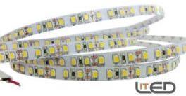 RUBAN LED LITED 5M 120 Leds
