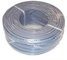 Câble souple domestique couronne