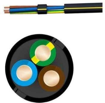 Câble électrique U-1000 R2V