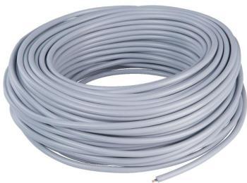 Câble souple domestique H05