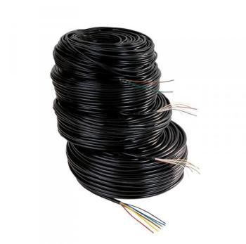 Câble 7 x 1 mm - 1M