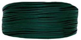 Câble 1 5 mm - Vert - 25M