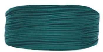 Câble 1 5 mm - Bleu - 25M