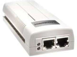 SonicWall 802 3at Gigabit