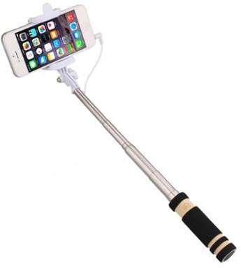 Inkasus - Mini-Perche à Selfie
