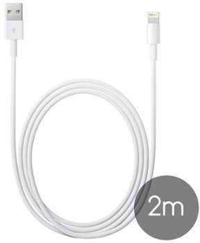 Inkasus - Câble USB 2 mètres