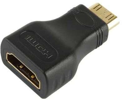 HDMI mini HDMI Adaptateur