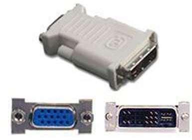 Belkin - Adaptateur DVI -