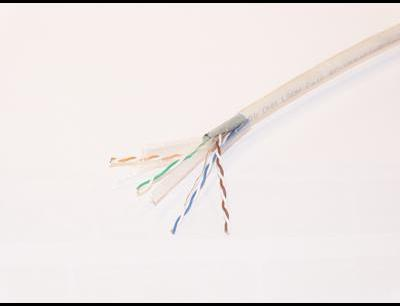 Câble 4 paires cat6 ftp6