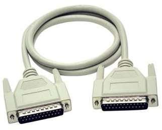 C2G - Rallonge de câble série