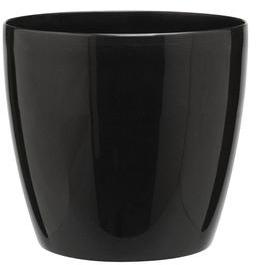 Cache pot 16cm Brussel Diamant