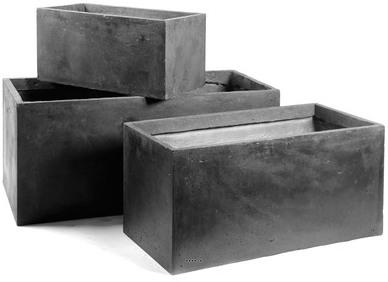 catgorie caches pot page 1 du guide et comparateur d 39 achat. Black Bedroom Furniture Sets. Home Design Ideas