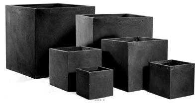 Bac cube H 34 X 34 X H 30