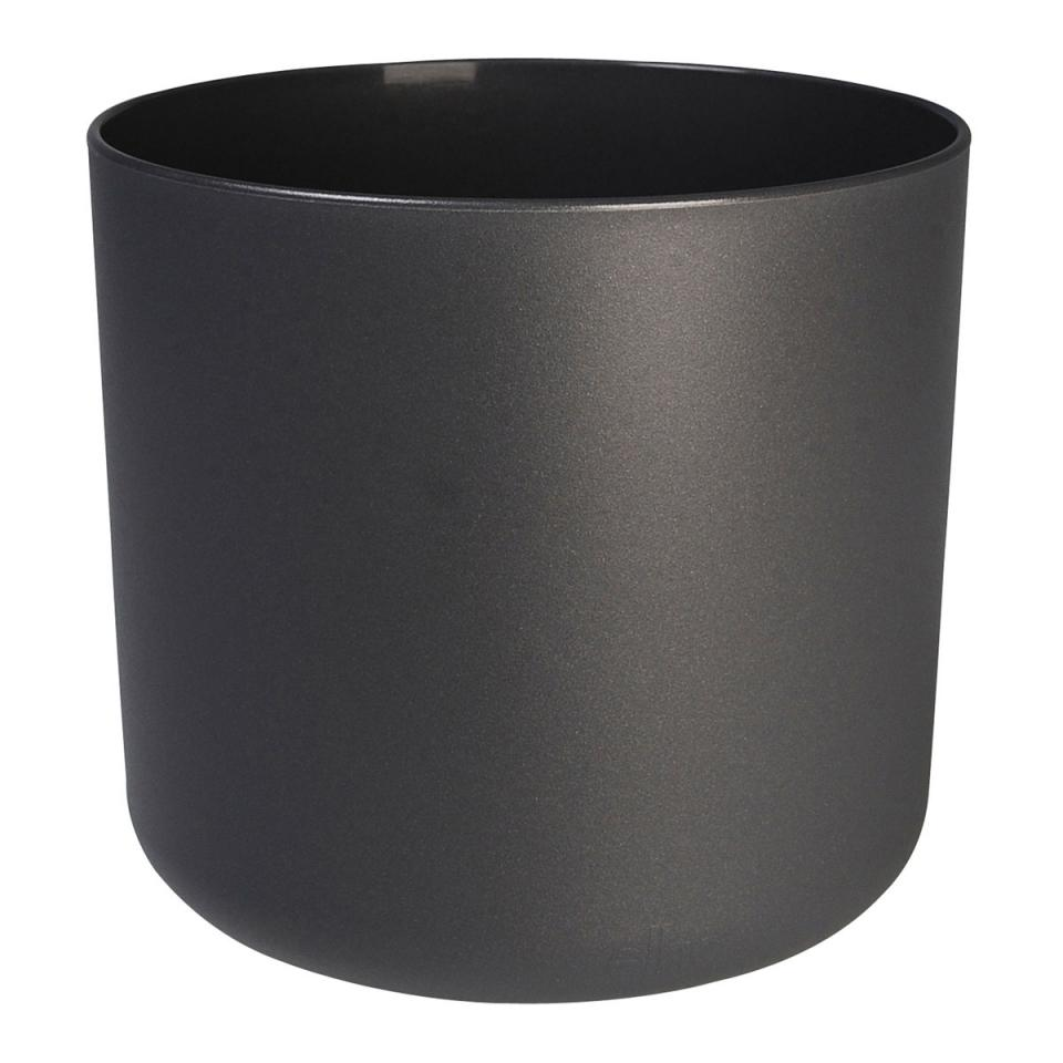 Cache Pot Rond Soft b for