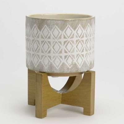 cat gorie caches pot du guide et comparateur d 39 achat. Black Bedroom Furniture Sets. Home Design Ideas