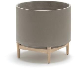 catgorie caches pot page 4 du guide et comparateur d 39 achat. Black Bedroom Furniture Sets. Home Design Ideas