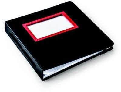 cat gorie cadre photo num rique page 1 du guide et. Black Bedroom Furniture Sets. Home Design Ideas