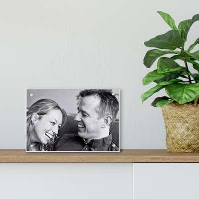 catgorie cadre page 11 du guide et comparateur d 39 achat. Black Bedroom Furniture Sets. Home Design Ideas