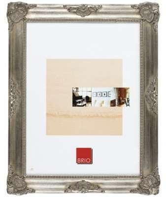 cat gorie cadre page 6 du guide et comparateur d 39 achat. Black Bedroom Furniture Sets. Home Design Ideas