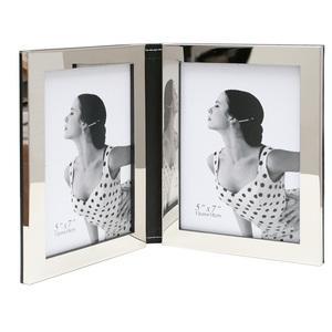 catgorie cadre page 7 du guide et comparateur d 39 achat. Black Bedroom Furniture Sets. Home Design Ideas
