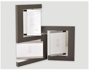 cat gorie cadre page 3 du guide et comparateur d 39 achat. Black Bedroom Furniture Sets. Home Design Ideas