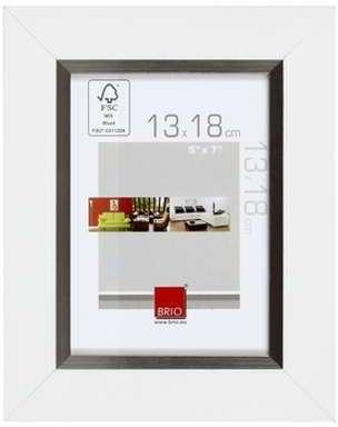ferplast orion gamelle en acier inoxydable 2 6l. Black Bedroom Furniture Sets. Home Design Ideas