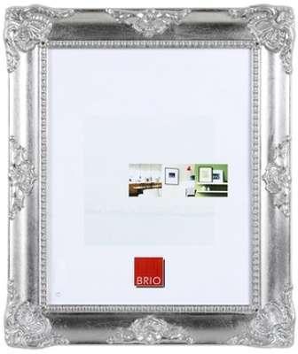 catgorie cadre page 4 du guide et comparateur d 39 achat. Black Bedroom Furniture Sets. Home Design Ideas