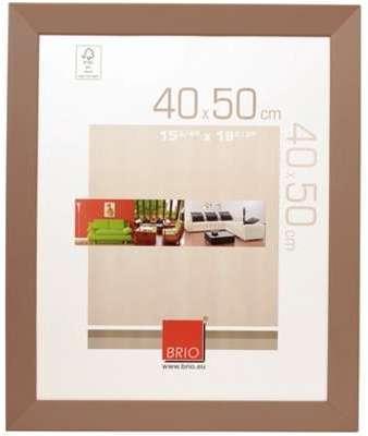Brio tableau plexi imprim manhattan 30x80 cm - Cadre photo 60x80 ...