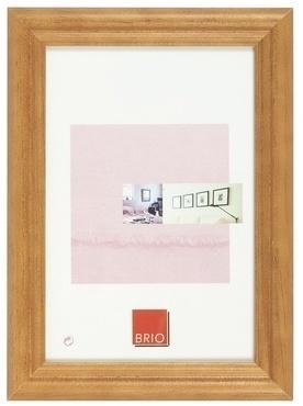 cat gorie cadre page 3 guide des produits. Black Bedroom Furniture Sets. Home Design Ideas