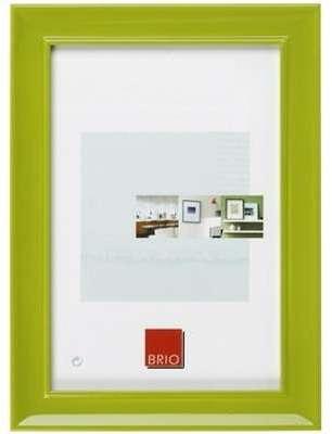 cat gorie cadre page 13 du guide et comparateur d 39 achat. Black Bedroom Furniture Sets. Home Design Ideas