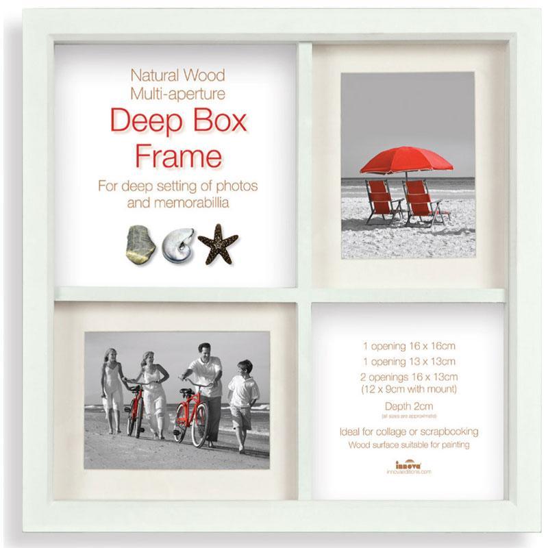 cat gorie cadre page 10 du guide et comparateur d 39 achat. Black Bedroom Furniture Sets. Home Design Ideas