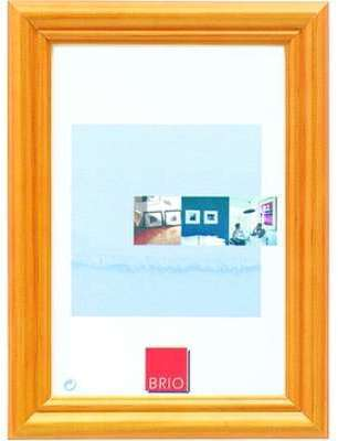 cat gorie cadre page 7 du guide et comparateur d 39 achat. Black Bedroom Furniture Sets. Home Design Ideas