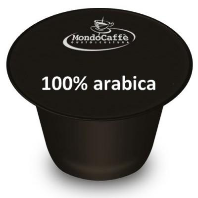 Nespresso Caf Ef Bf Bd Trop Chaud