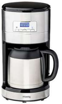 D OCCASION STW26 CAFETIERE