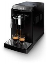 Combiné Expresso PHILIPS EP4010
