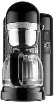 KitchenAid 5KCM1204 - Machine