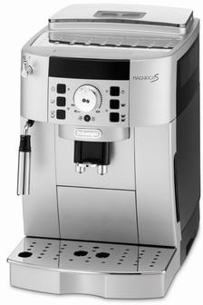 delonghi magnifica s ecam maxipack garantie 3 ans machine caf automatique. Black Bedroom Furniture Sets. Home Design Ideas