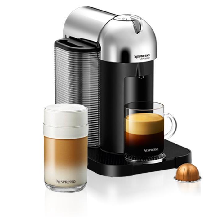 Nespresso Caf Ef Bf Bd E