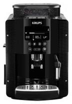 Expresso KRUPS YY8135FD Compacte