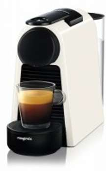 Nespresso MAGIMIX Essenza