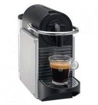 Nespresso MAGIMIX 11322 Pixie